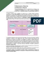 mariateixeira-EC.Programação III.Conteúdos 1- 2.2011.1.pdf
