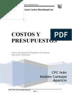 COSTOS_Y_PRESUPUESTOS.doc