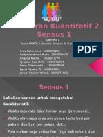 PPt PK2 Penalaran Logika dan Statistik MPKTB