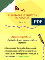 Elaboracao02