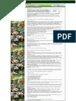 cwa5x1t.pdf