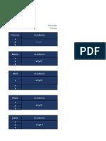 Planeación fichas Construye-T.xlsx