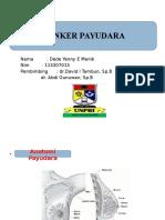 1. KANKER PAYUDARA.pptx