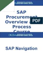 169152324-SAP-Procurement-Overview-ppt.ppt