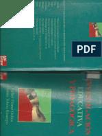 Investigacion Educativa y Pedagogia Cap 4