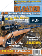 Handloader April-May 2017