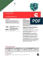 QSK60-G4.pdf