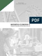 1 - Números e operações.pdf