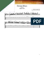 ac50hrl-38.pdf