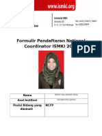 FormulirPendaftaranNCISMKI2016.docx