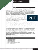ivycasesystemchapter.pdf