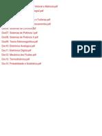 Apostila Exatas.pdf