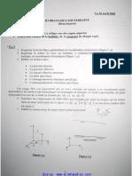 hydraulique_souterain_controles