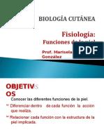 Clase 4 Funciones de La Piel 2016 (1)