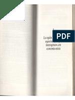 geografia 2 cuatrim.pdf