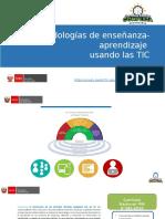 2. Metodologias con TIC.pptx