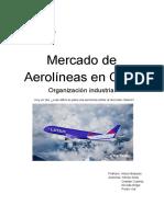 MercadodeaerolineasenChile (1)