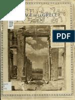 #L'image de la Grèce. Athènes ancienne_par Boissonnas, François Frédéric (1858-1946)_Genève_1921.pdf