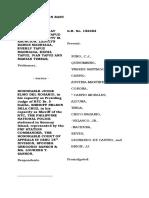 Tapuz vs. del Rosario.pdf
