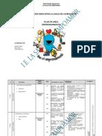 Mper Arch 12121 Plan Emprendimiento 2015. Liliana