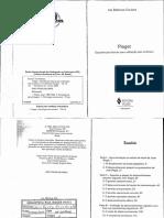 LIVRO - Piaget - Experiências Básicas para Utilização pelo Professor - Goulart.pdf