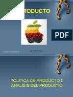 El Producto.pptx