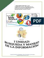 328332182-informatica-04-pdf.pdf