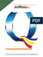 Template Dokumen Skt 2015