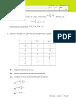 3_miniteste (1).docx