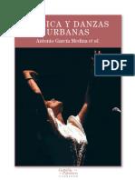 musicayd.pdf