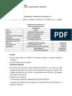 Guia de Ejercicios Resueltos Ajuste Fiscal Por Inf