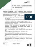 Bando Selezione Servizi Informatici_23.01.2017