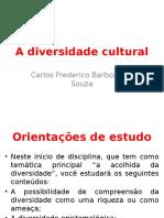 1189720_Aula Introdução Diversidade Cultural