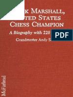 Frank Marshall, United States Chess Champion.pdf