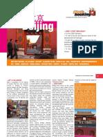 beijing_eng.pdf