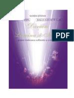 DARUIM LUMINA SI IUBIRE_VOL 1.doc