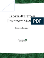 crozer_manual_-_second_edition.pdf