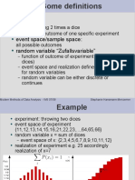 statistik_vorlesung_1b