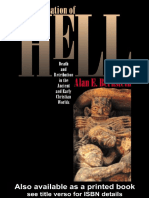 Bernstein A. The Formation Of Hell Death And Retribution In The Ancient And Early Christian Worlds (2003).pdf