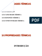 MTC2AULA2Parte4