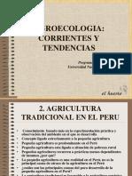 Agroeco Corrientes y Tendencias (1)