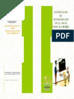 16.- TDH Estrategias-.pdf