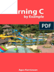Learning C By Example - Agus Kurniawan - 2015.pdf