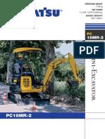 PC18MR-2_WESS