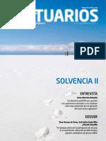 actuarios32.pdf