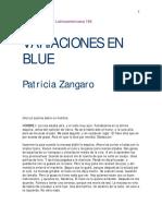 Patricia Zangaro - Variaciones.pdf
