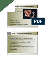 4mineralogia_2003.pdf
