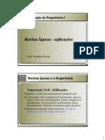 8a_aplic_eng_2003.pdf