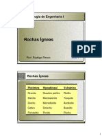 7igneas_2003.pdf