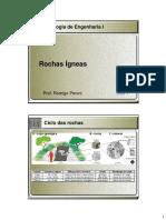 6igneas_2003.pdf